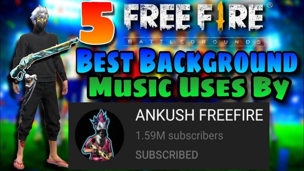 Top-5-FreeFire-Background-Music-Uses-By-Ankush-FreeFire.jpg