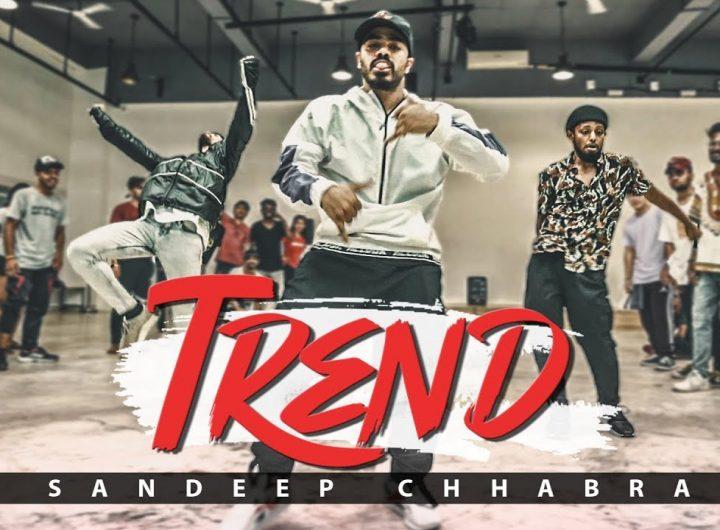 Trend-Sidhu-Moose-Wala-Sandeep-Chhabra-Souls.jpg