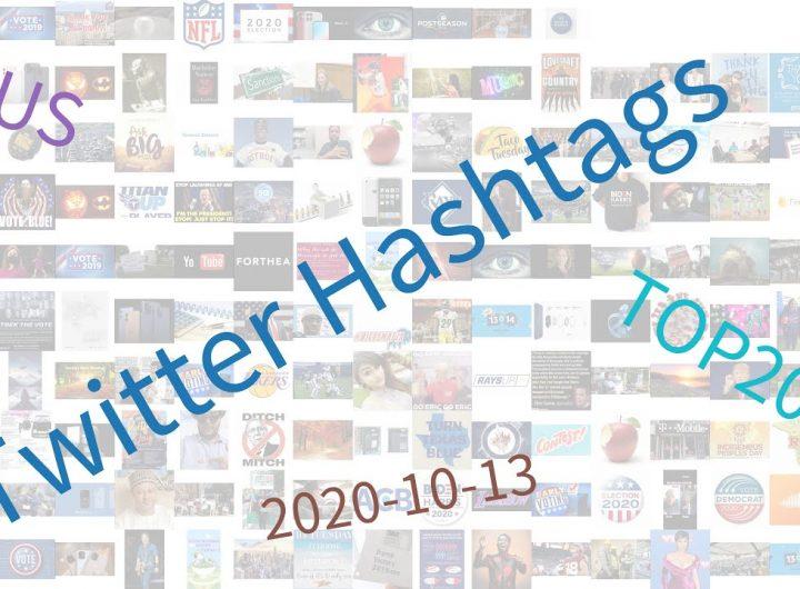 Trending-hashtags-on-Twitter-US-10-13-2020.jpg