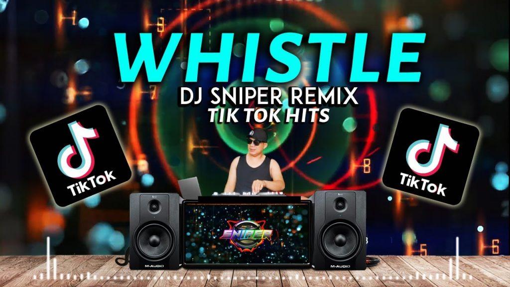 WHISTLE-TREND-Dj-Sniper-Remix-TikTok-Viral-2021.jpg