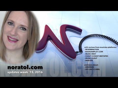 noratolcom-update-week-15-2016-music-blogs-about-musician.jpg